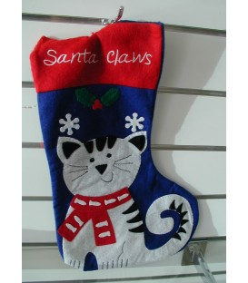 Stocking Pet Felt