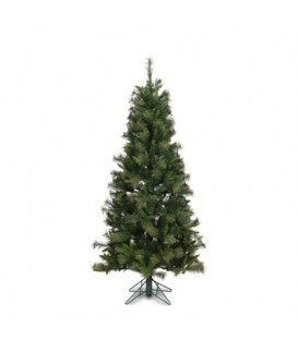 Tree Northstar Slimline 5.5ft / 168